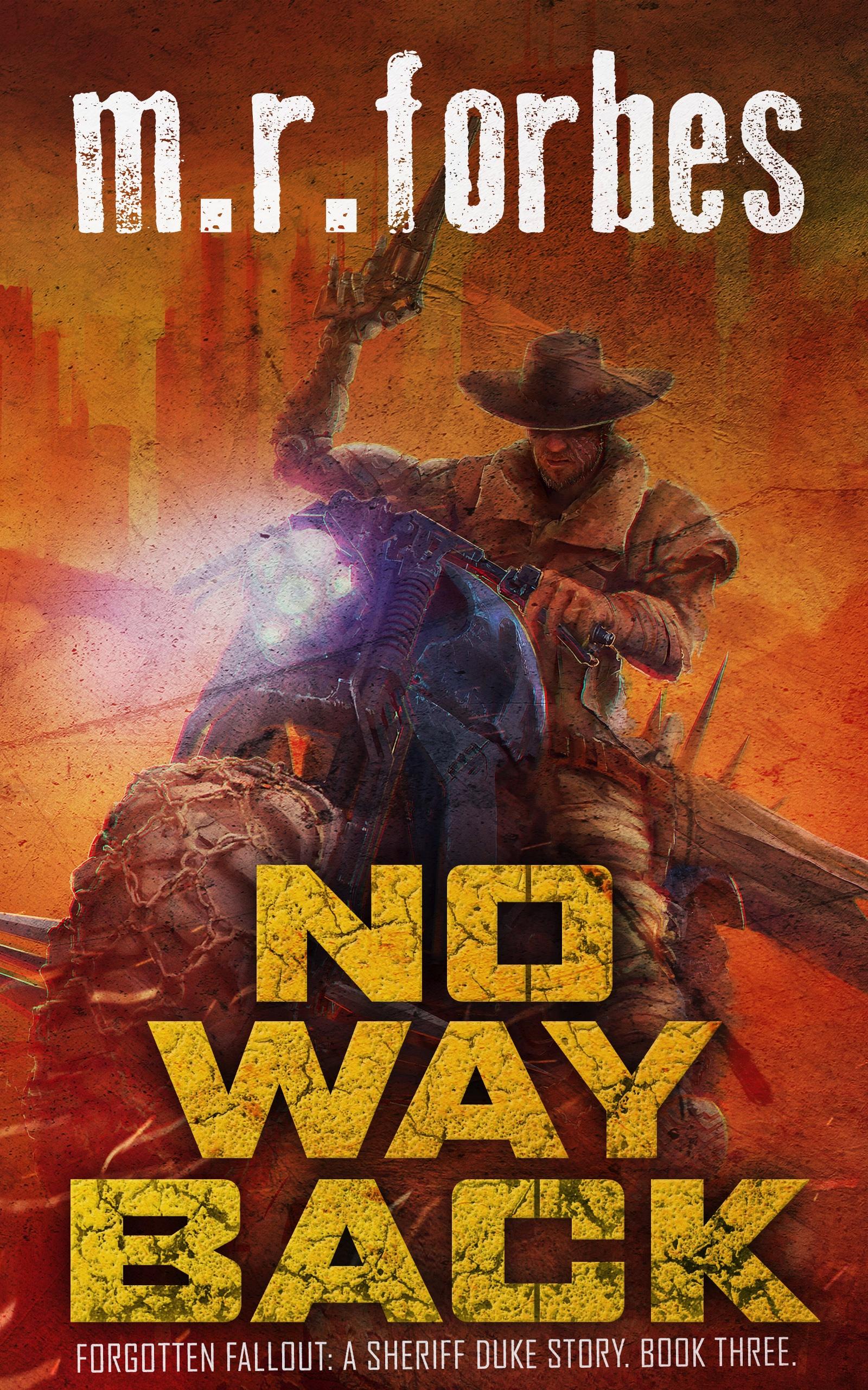 No-Way-Back-Kindle.jpg