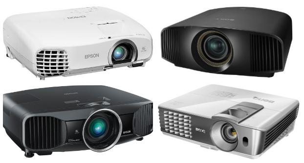 video projectors website.jpg