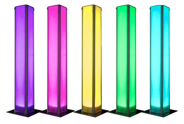 Truss+Scrim+with+LED+uplights+Large.jpg