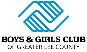 boys-and-girls-logo-300x182.png