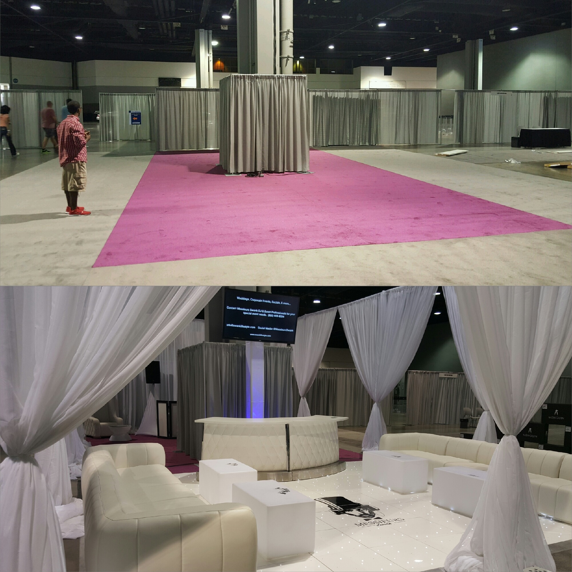 Before-After Swank Lounge.jpg