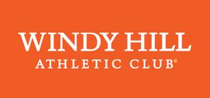 windy-hill-athletic-logo-atlanta.png