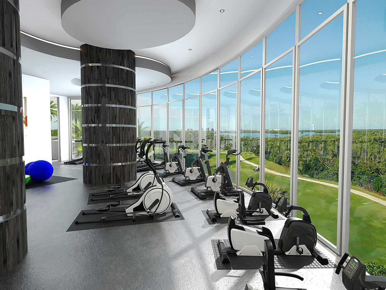 RGI-OMG-fitness-centre-still-A-small.jpg