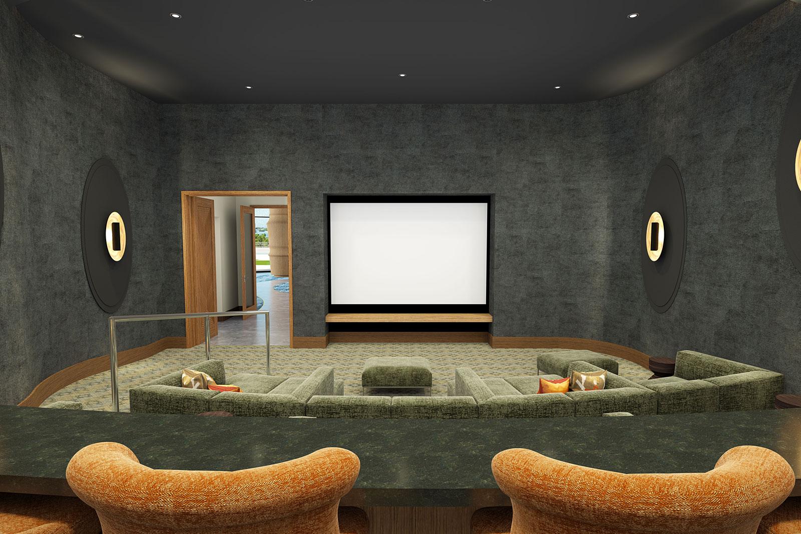 RGI-OMG-theatre-still-B.jpg