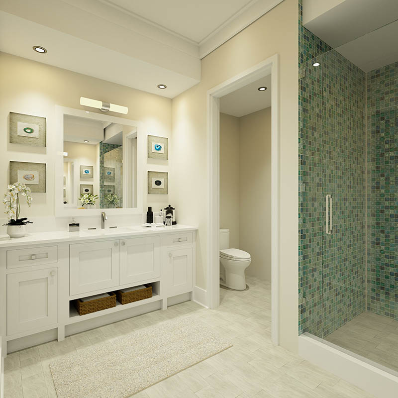RGI-CA-Unit-C-Bathroom-still-B.jpg