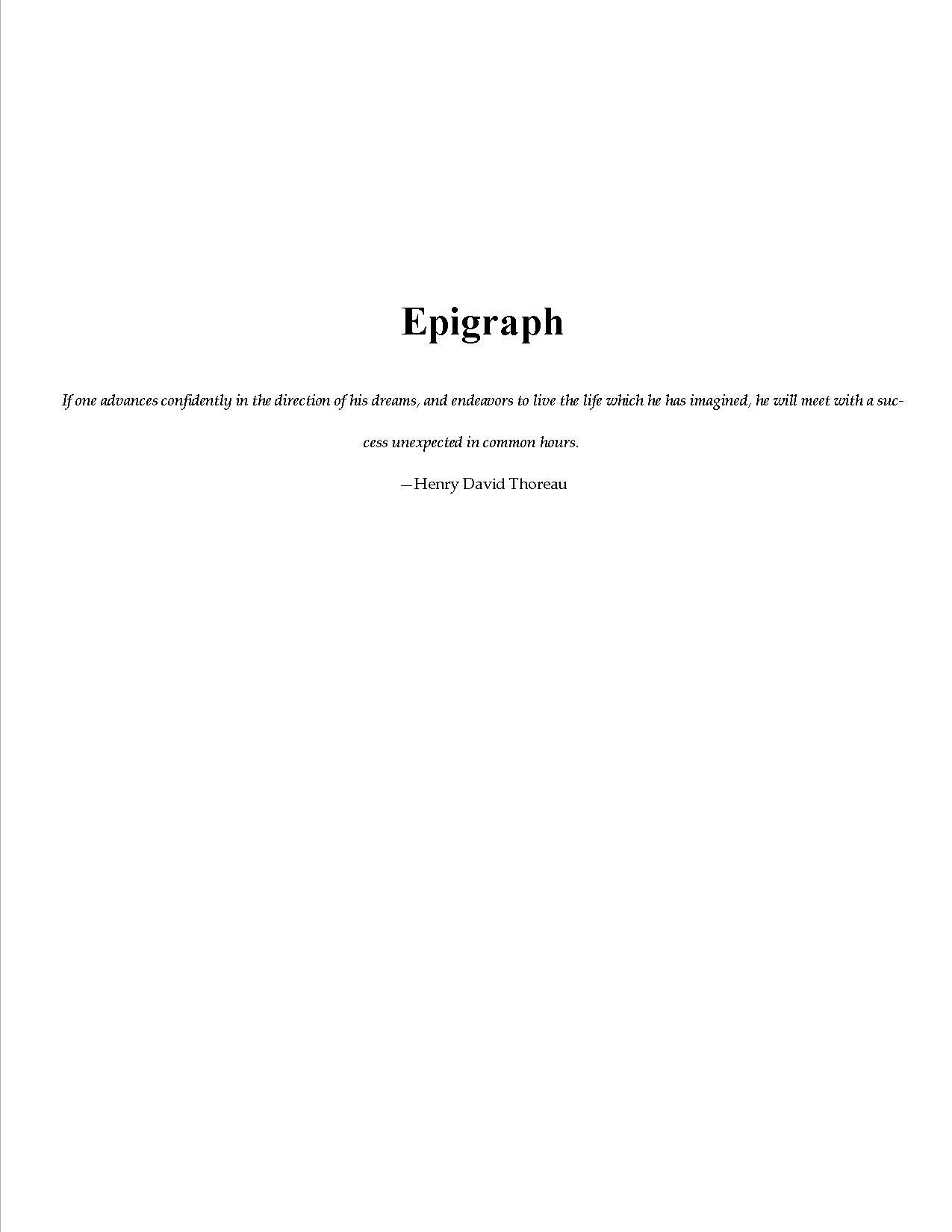 Book Preface.jpg
