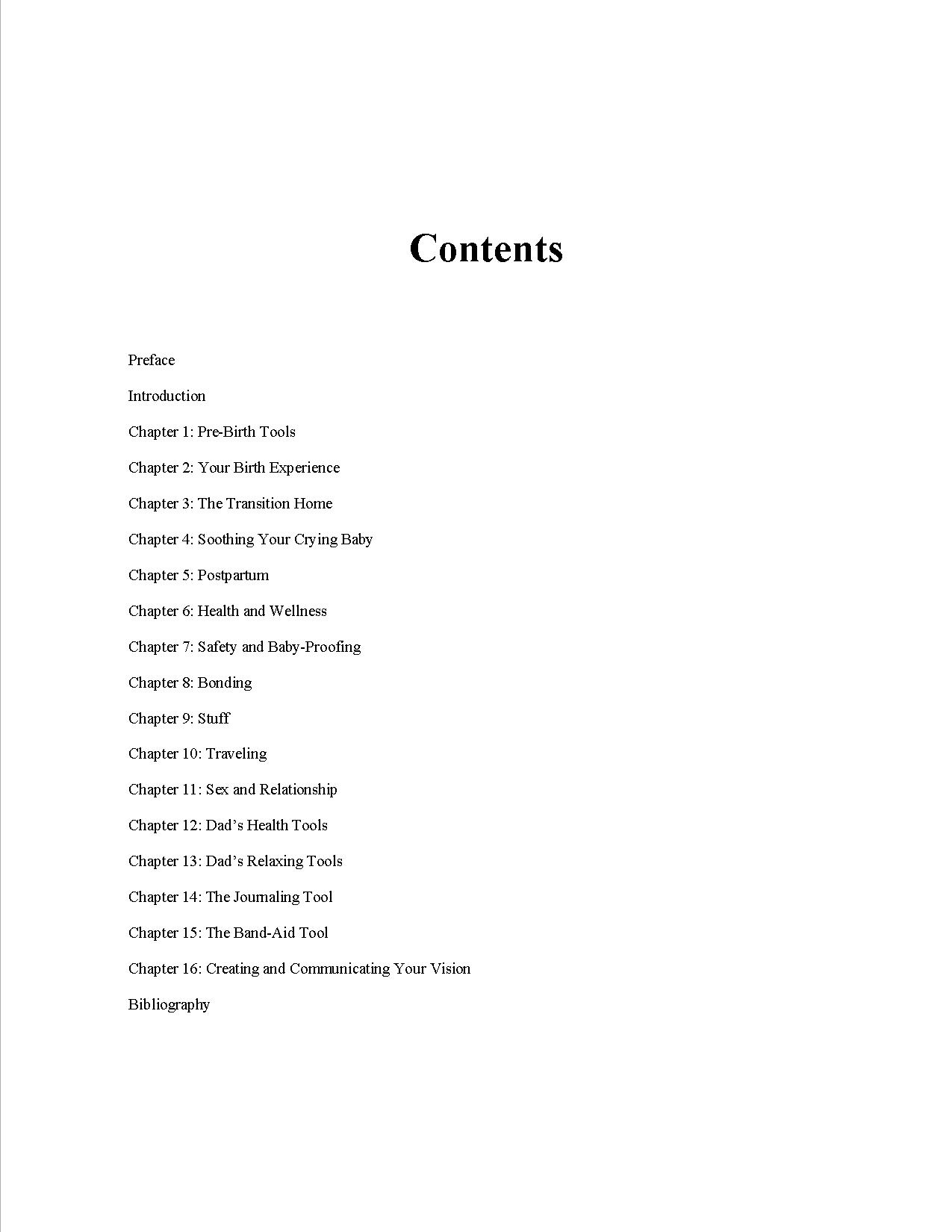 Book Contents Page.jpg