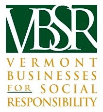 Vermont Businesses for Social Responsibility Business Member