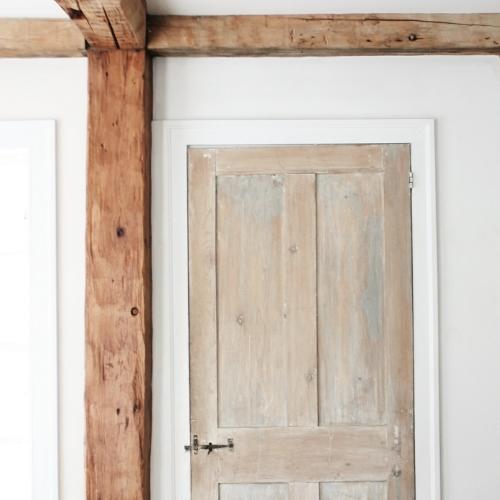 A-B Door.jpg