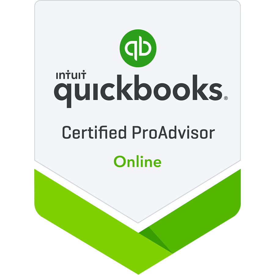 QB Pro Advisor.jpg