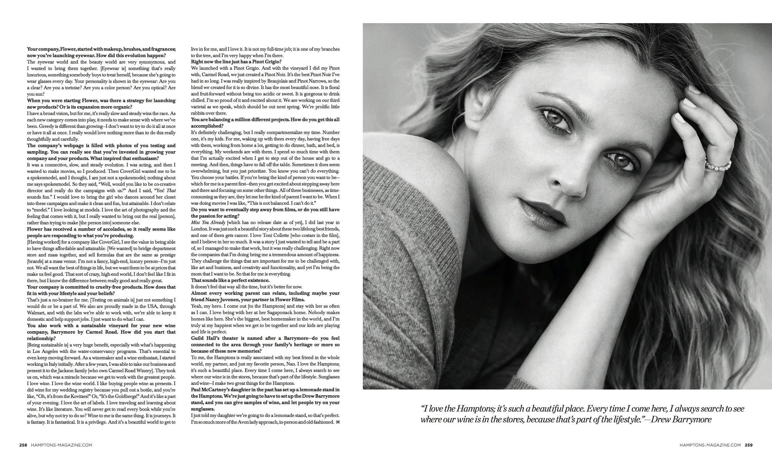 Drew Barrymore2.jpg
