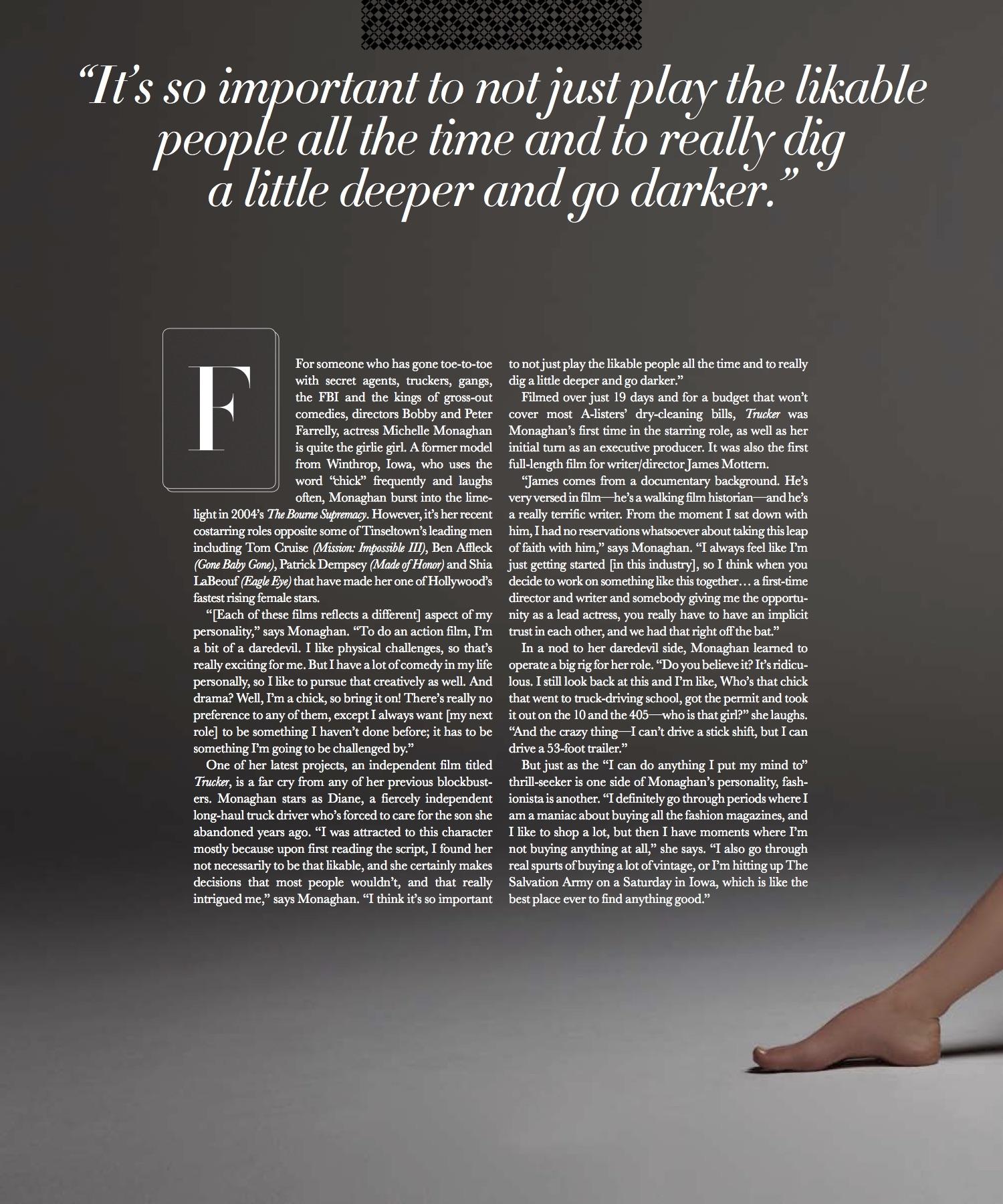 Michelle Monaghan3.jpg