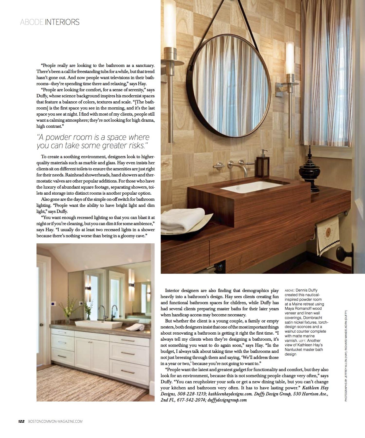 BC_Baths2.jpg