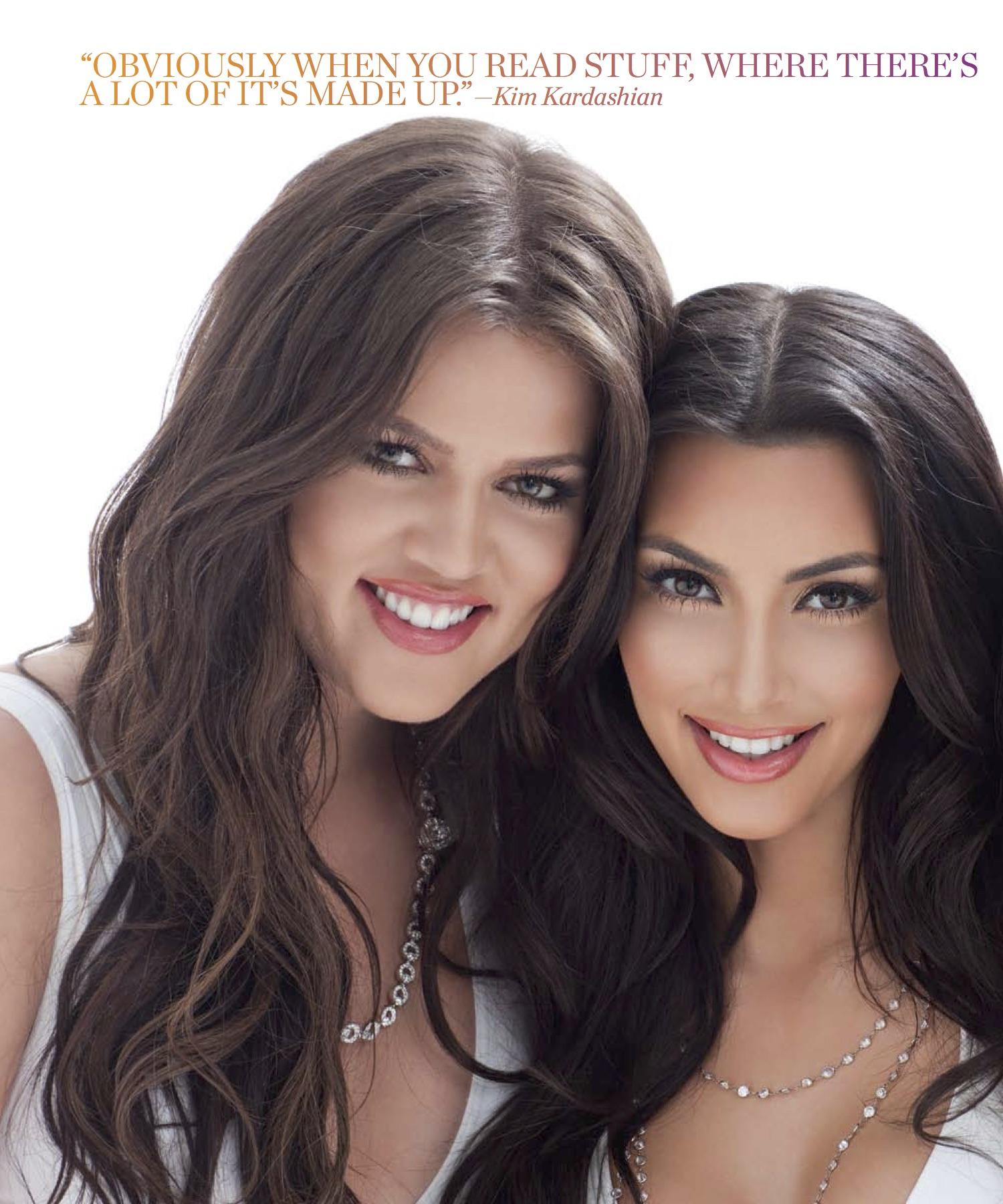 Kardashians3.jpg