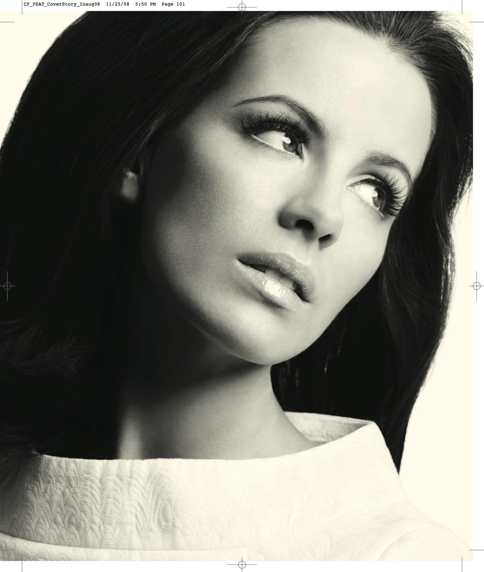 Kate Beckinsale2B.jpg