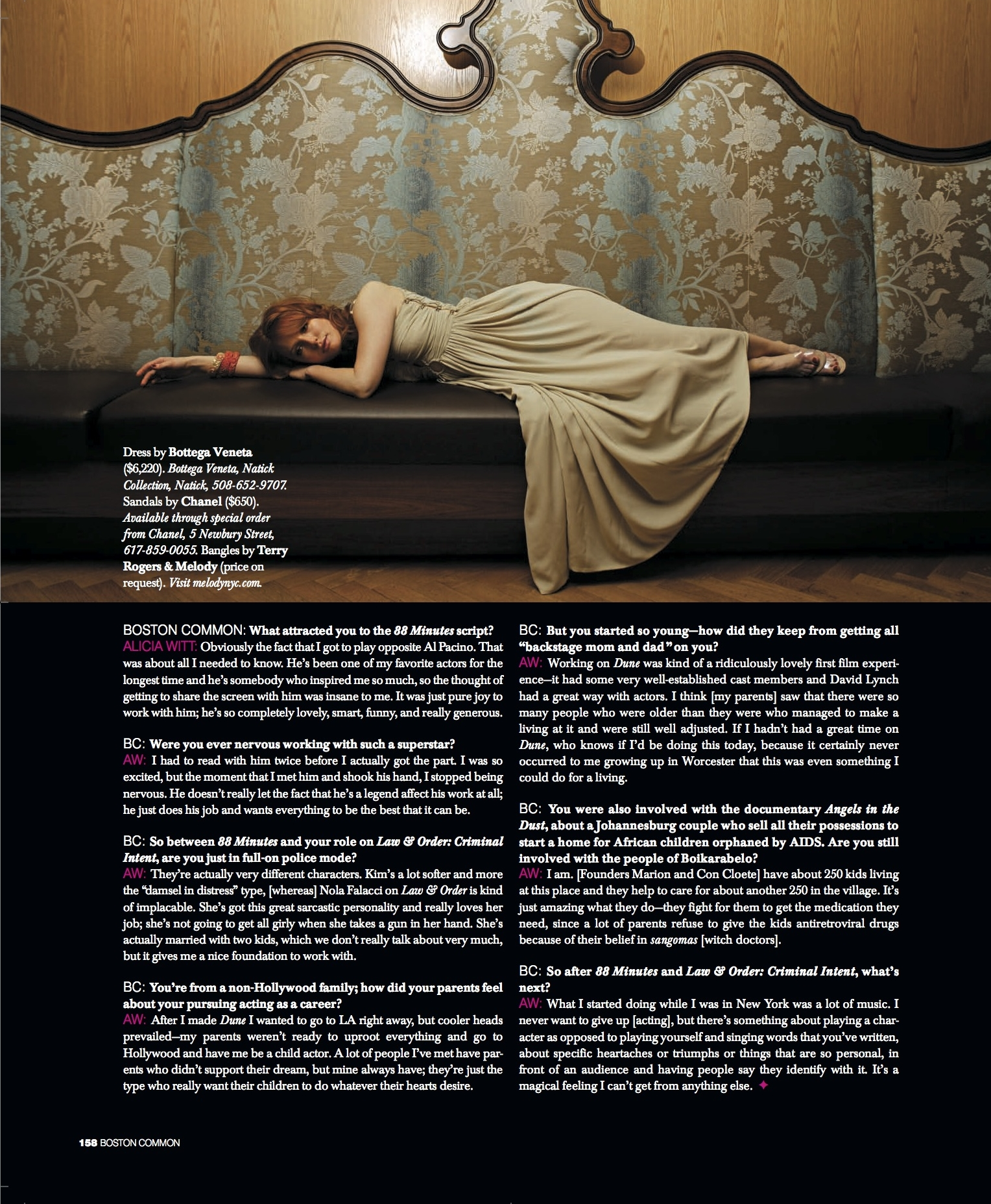Alicia Witt3.jpg