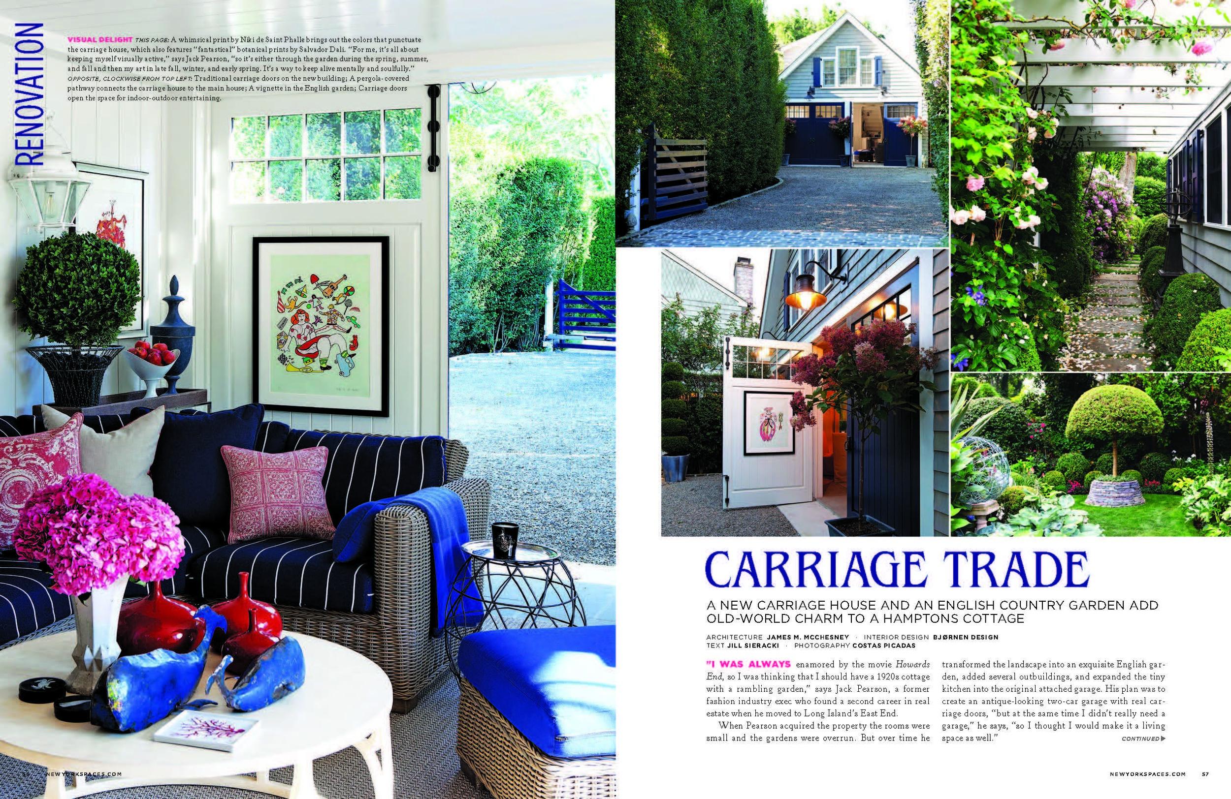 HamptonsCarriageHouse_Page_1.jpg
