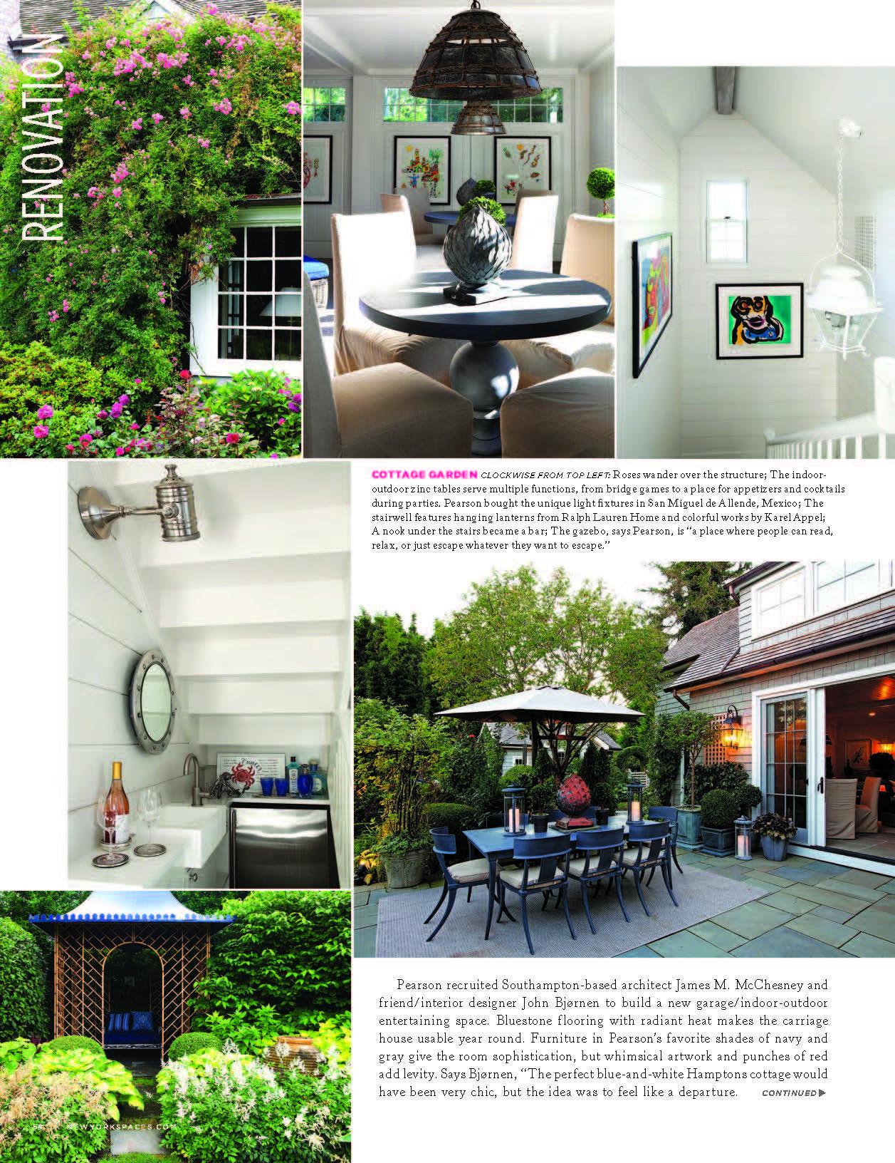 HamptonsCarriageHouse_Page_2.jpg