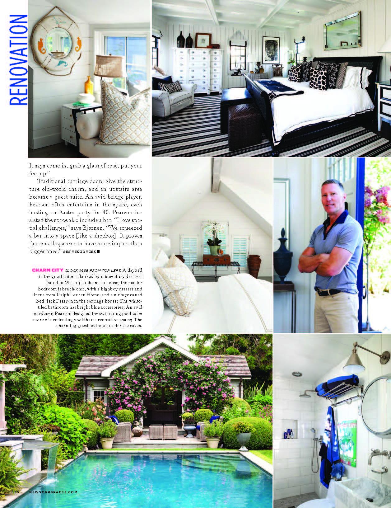 HamptonsCarriageHouse_Page_3.jpg