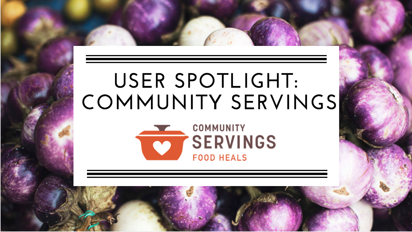 Community-Servings-Boston