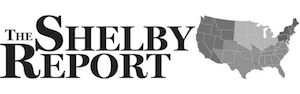 Shelby Report.png