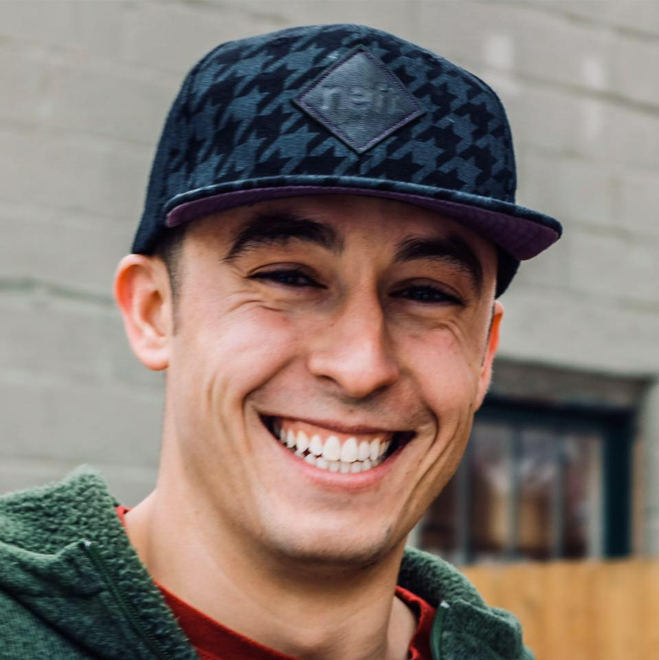SmilingProfilePic.jpg
