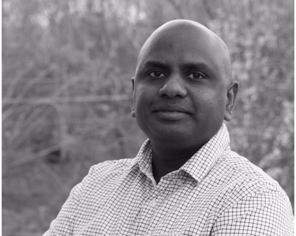 Madhan Machendran, Spice Monger