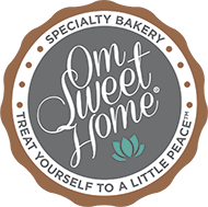 omsweethome-logo.png