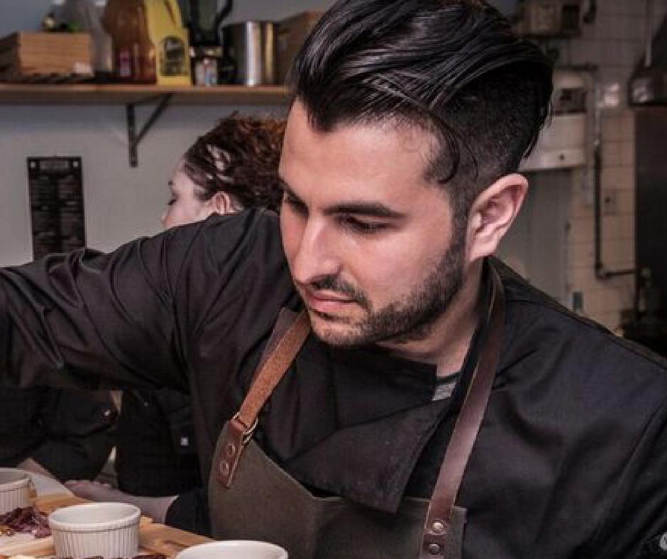 Hudson-Kitchen-Table Talk-Graze-Braise.png