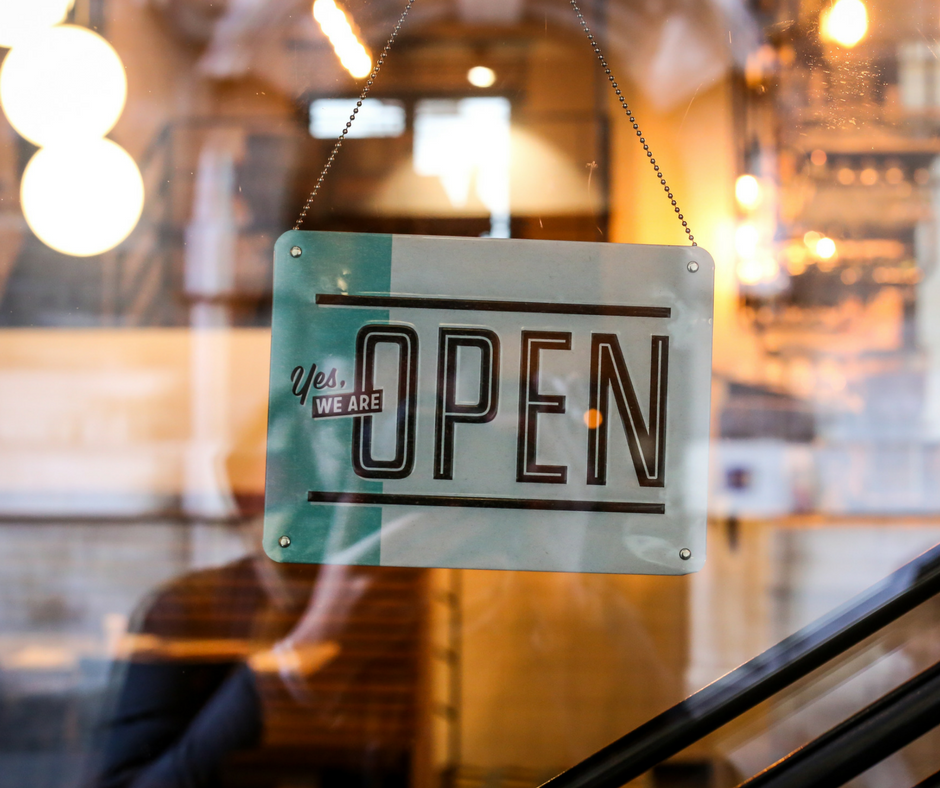 10 Steps to Starting a Food Business in New Jersey - Food