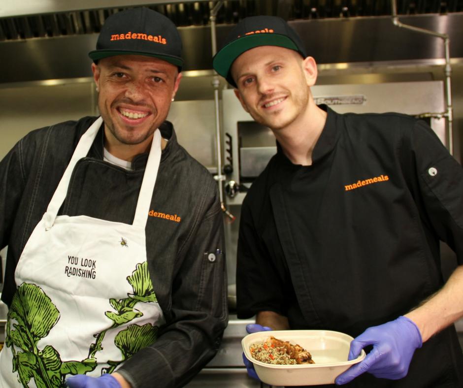 Hudson-Kitchen-Made-Meals-Jesse-McBride.png