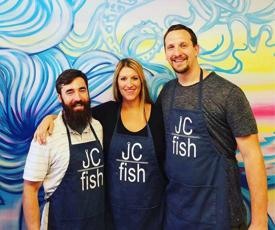 Hudson-Kitchen-Jersey-City-Fishstand-Jill-John-Sabochick.png