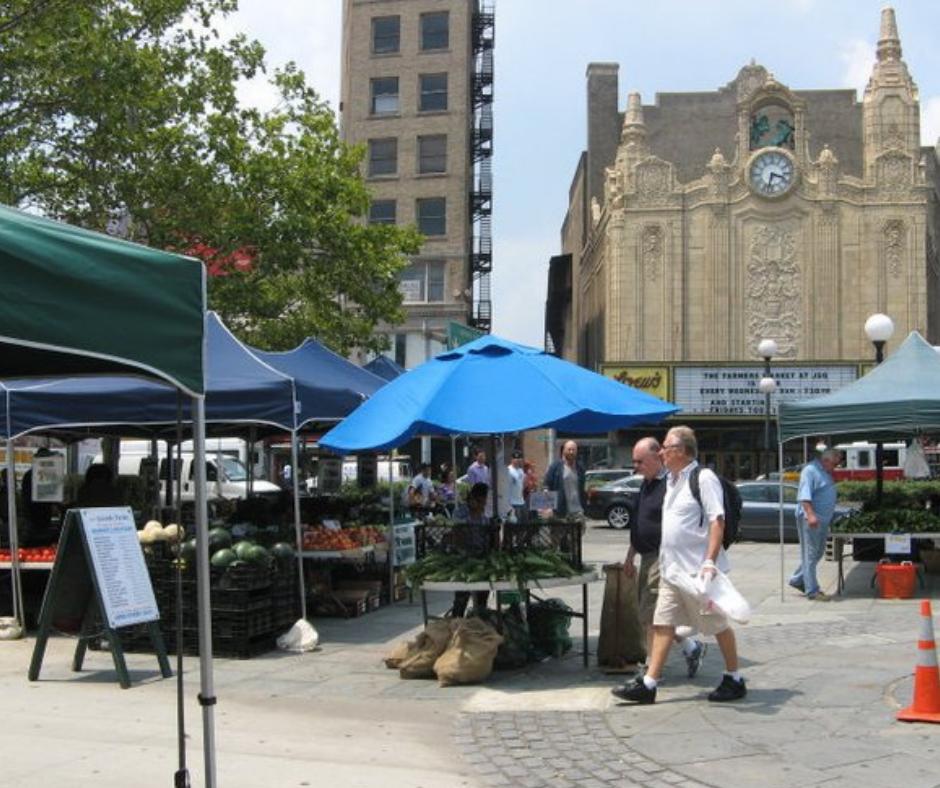 Hudson-Kitchen-Farmers-Market-Spotlight-Journal-Square-Green-Market.png