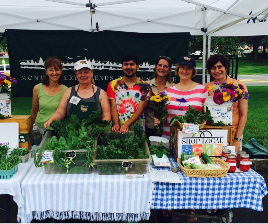 Hudson-Kitchen-Farmers-Market-Manager-Spotlight-Montgomery-Friends-Farmers-Market.png