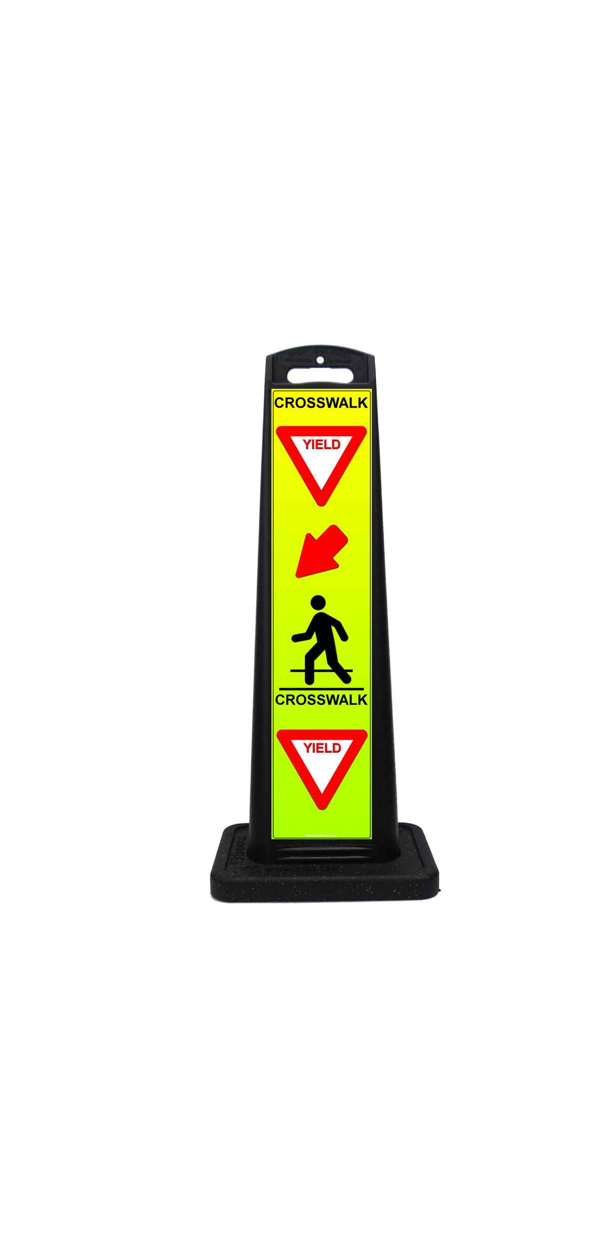 yield-for-crosswalk-sign-L.png
