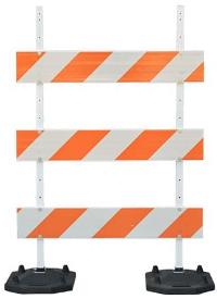 Type III Barricade.PNG
