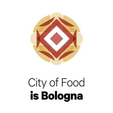 City-of-food-bologna.jpg