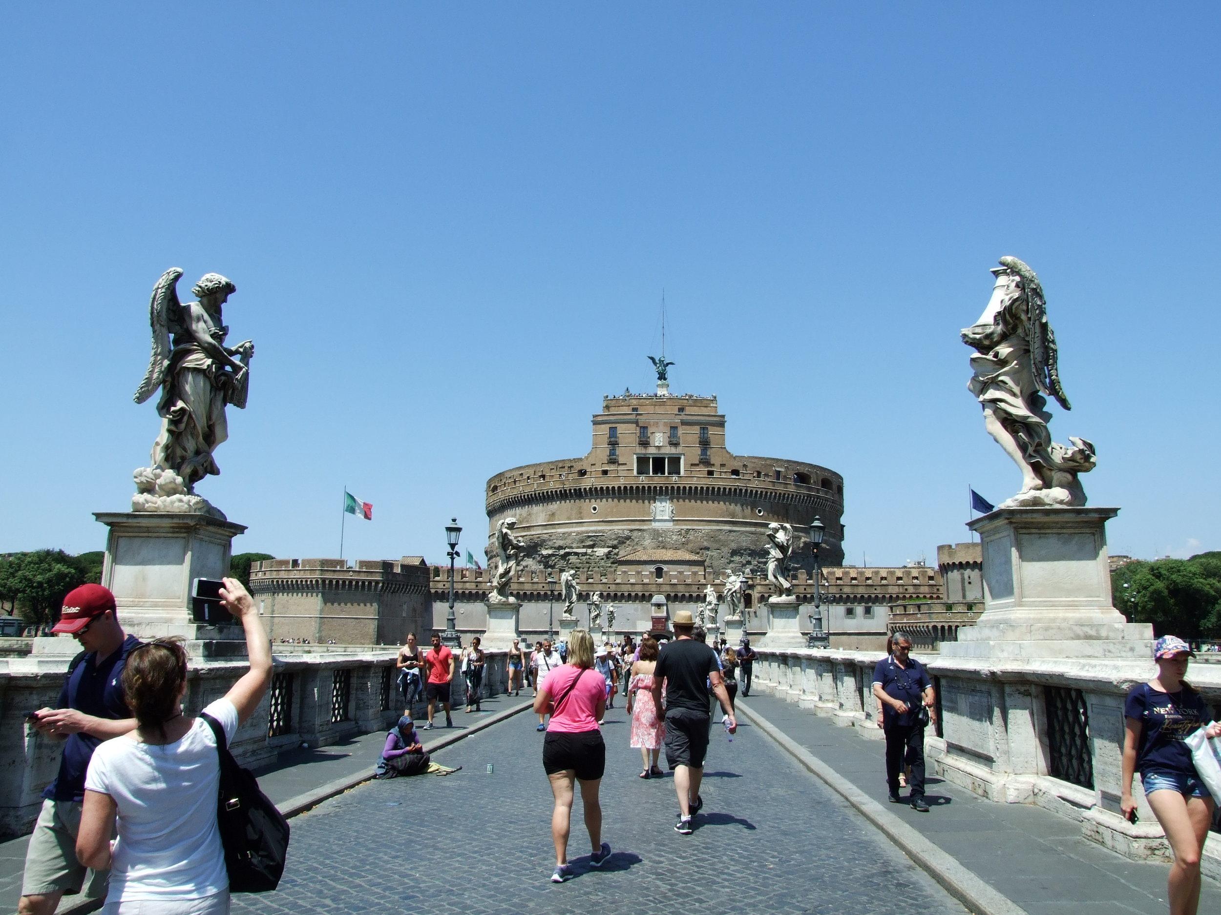 03__Castel Sant'Angelo.JPG