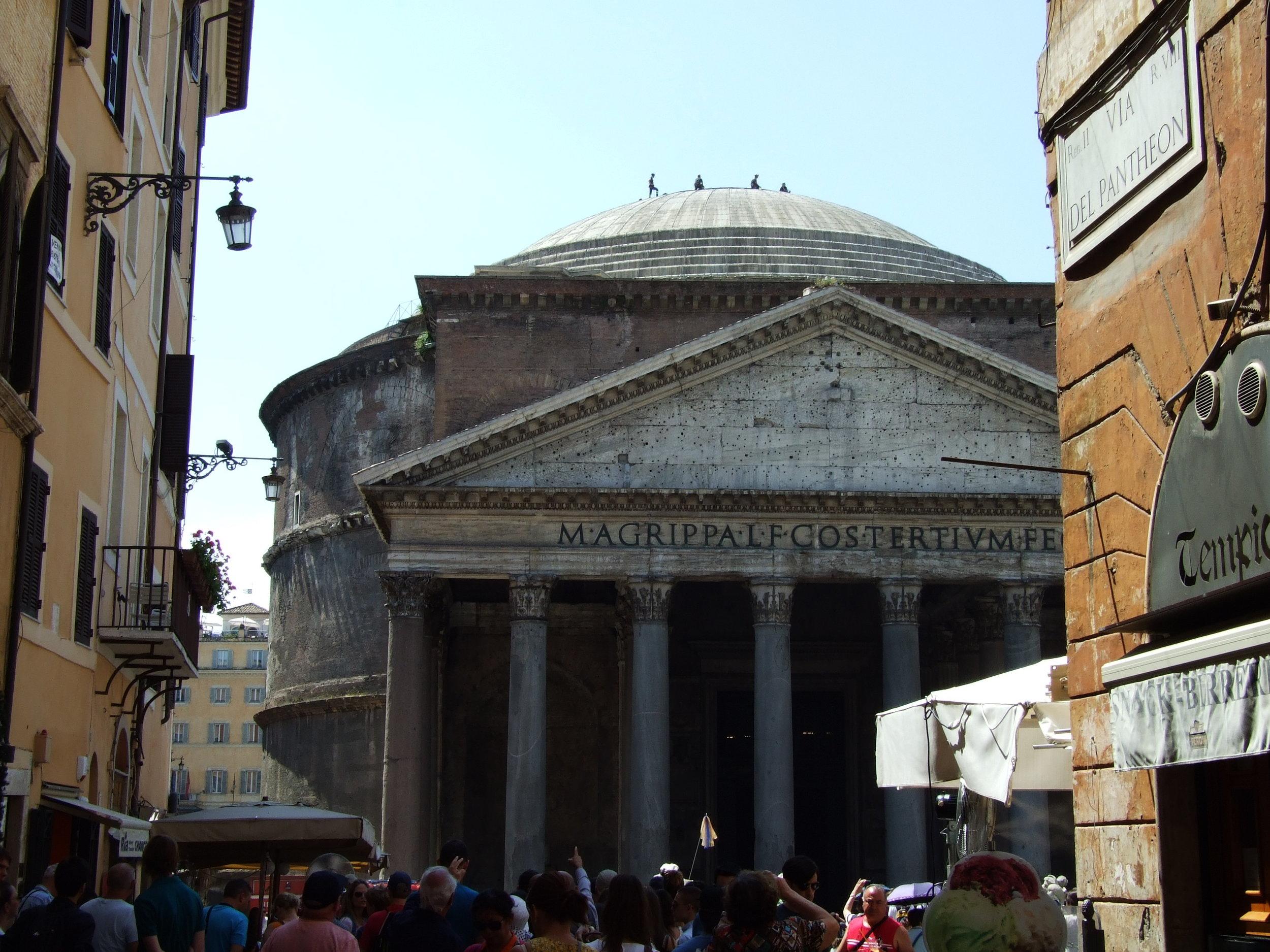 05__Pantheon.JPG