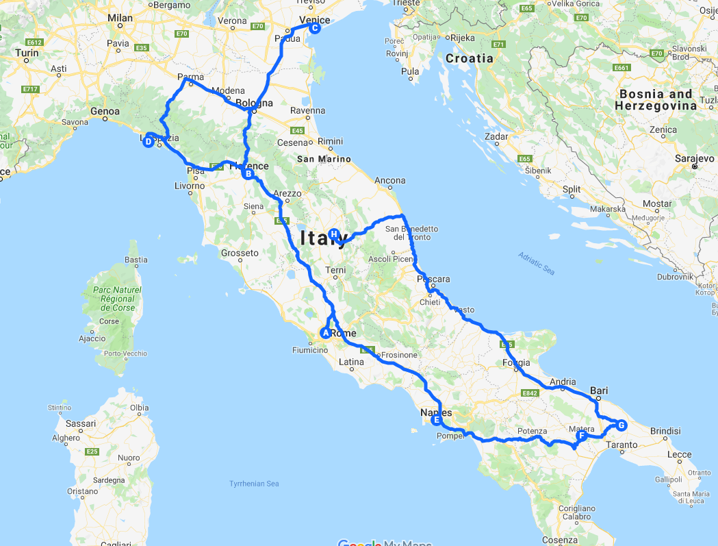 21 days in italy.PNG