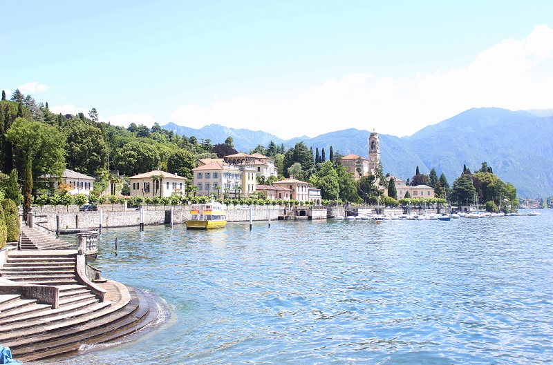 boat in water at lake como, Italy.jpg