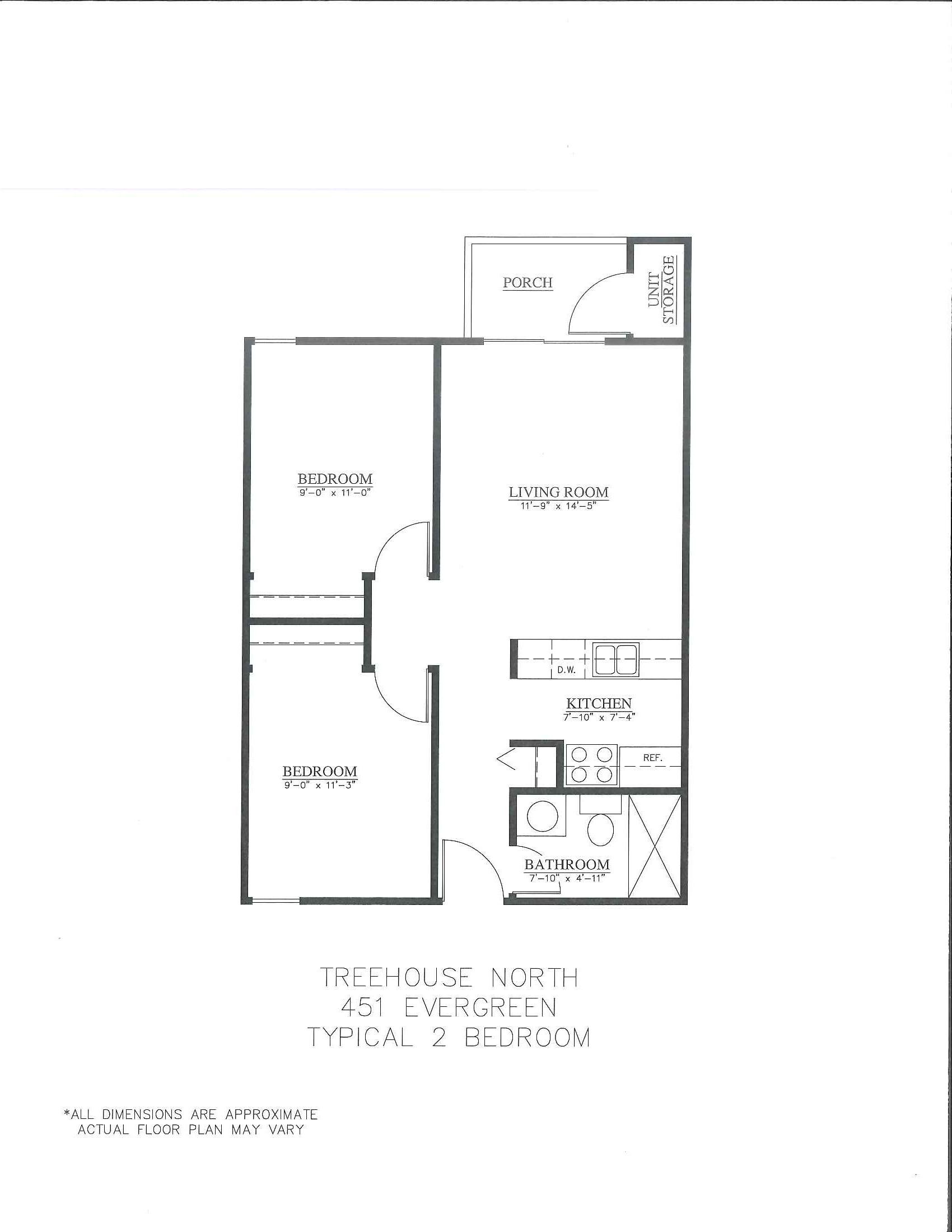 North 2 Bed Floorplan_0001.jpg