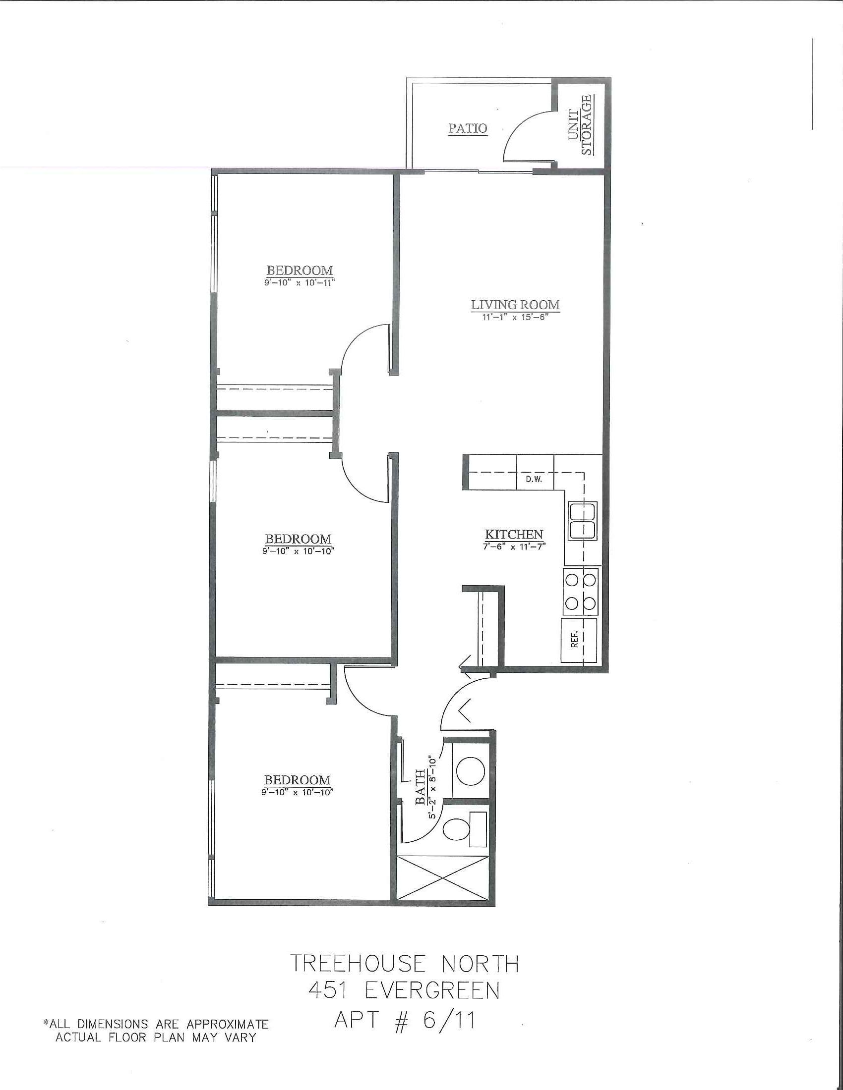 North 3 Bed Floorplan_0001.jpg