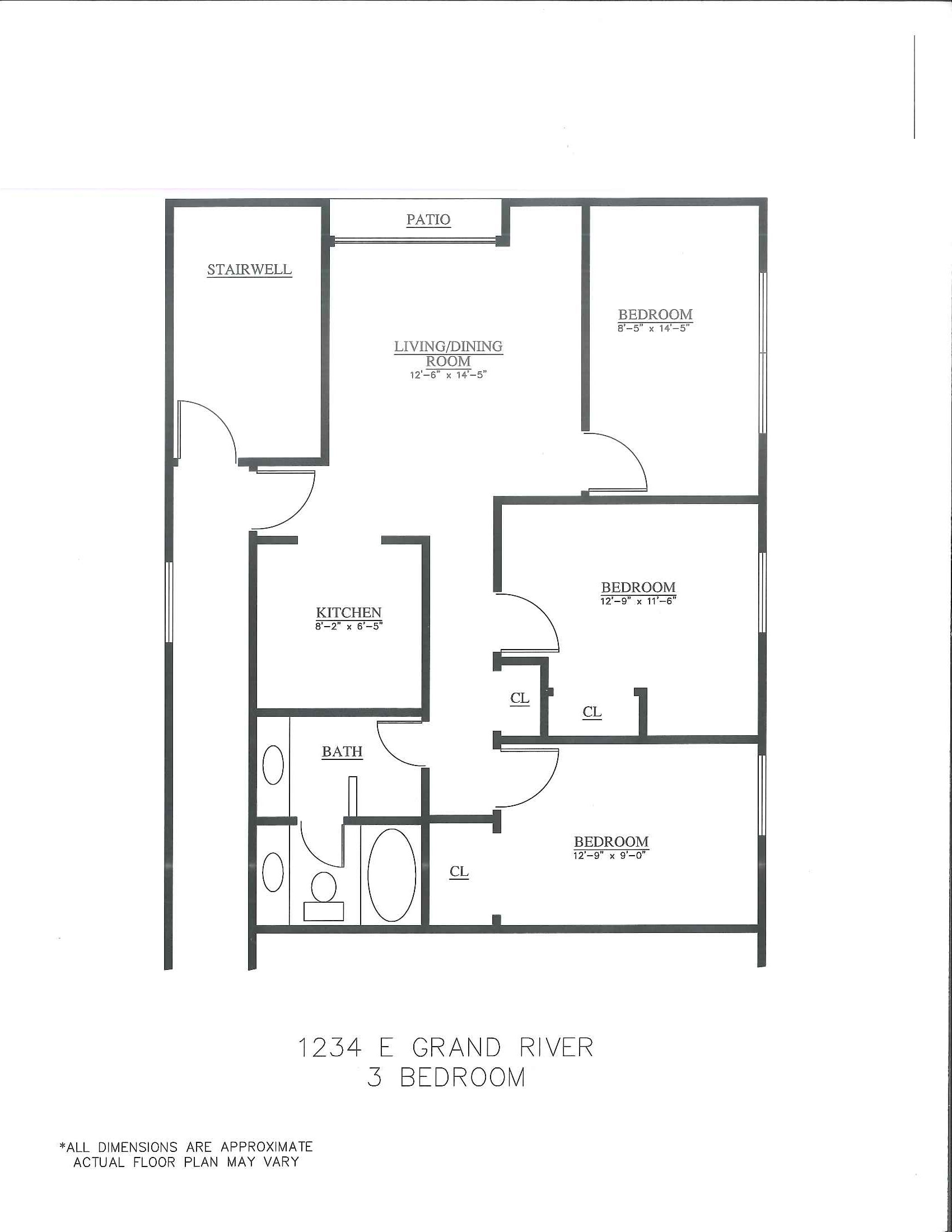 1234 Floorplan_0001.jpg