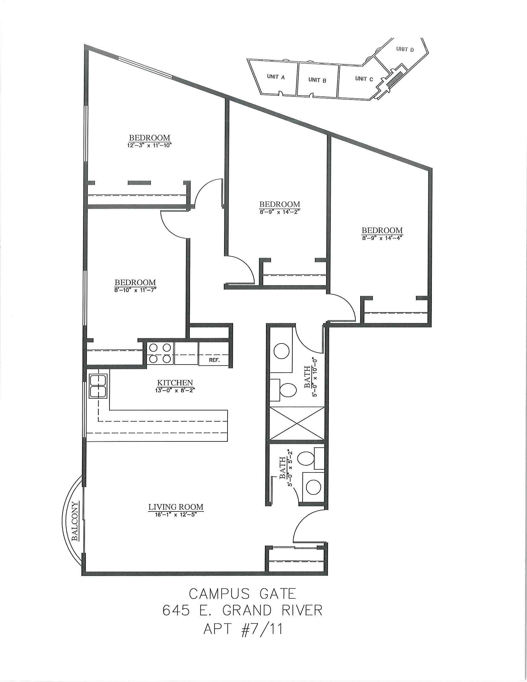 SVIV Floorplan_0004.jpg