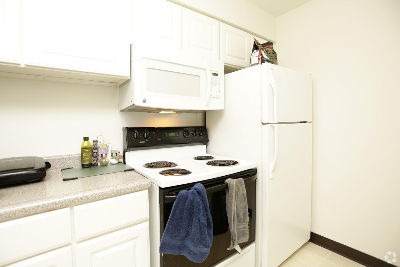 treehouse-north-apartments-east-lansing-mi-interior-photo (2).jpg