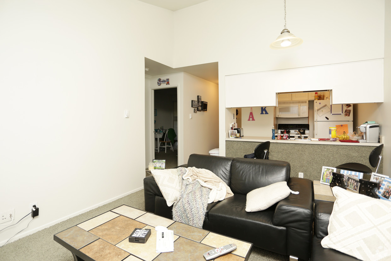 treehouse-north-apartments-east-lansing-mi-interior-photo (3).jpg