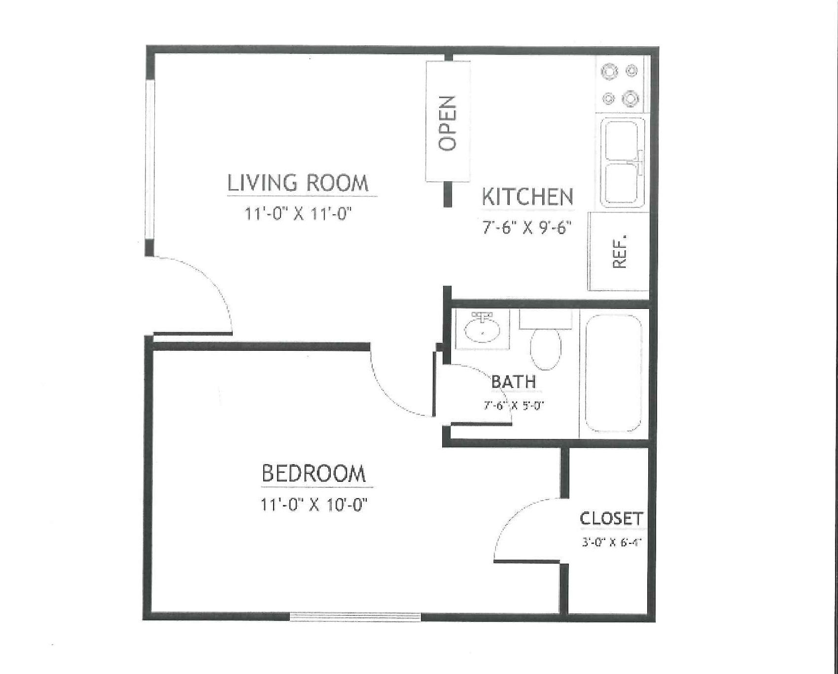Maple Floorplan_0001.jpg