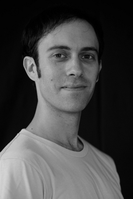 michael-mann-yoga-boston-teacher