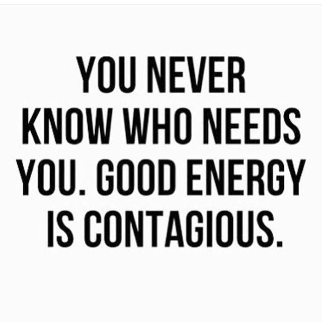 #bethegoodenergy 👍🌻🌞 #yogalove #yogainspiration #goodenergy #yogi #barre